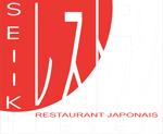 Restaurant Japonais Sushi Marseille - Seiiki Leyen prado